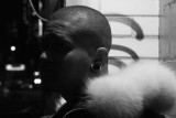 El director creativo de Hyghly Alleyne XO quiere h...