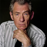 Ian McKellen acaba de ser incluido en el elenco de...