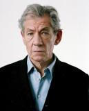 Ian McKellen como Gandalf Ian McKellen Imágenes Im...
