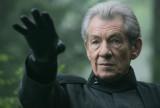 Ian McKellen entrega un improvisado soliloquio de...