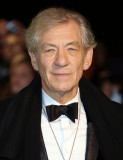 Ian McKellen Foto 32 El Hobbit Un Viaje Inesperado