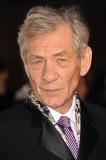 Ian McKellen Foto 9 Club de variedades