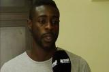 Ibrahim Toure muere a los 28 años cuando los herma...