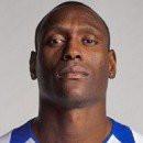 Ibrahima SONKO Soccer Wiki para por