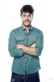 Igor Freitas participante del nuevo MTV Super Shor...