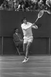 Ilie Nastase Tenis Masculin