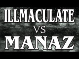 Perfil del batallador de Illmaculate