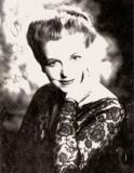 Ilona kabos bio ilona kabos fue un pianista britán...