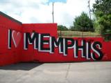Favorito i love mural y otros favoritos