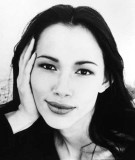 Irene Bedard Actriz nativa americana AMERICAN INDI...