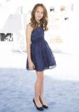 Iris Apatow Foto 19 Los Premios MTV Movie 2015 Roj...