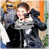 Fotolog com isabella b nombre completo b isabella...