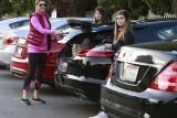 Isabella Giannulli Lori Loughlin toma a sus hijas