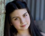 Isabella Murad biografía videos edad tatuajes