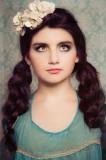 Isabella Murad Celebridades