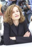 Isabelle Huppert Imagen 158
