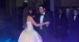Chayanne baila Tiempo de Vals en el quinceañera er...