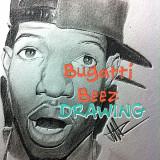 Bugatti Beez Dibujo IsaiahHightower