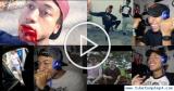 Isaiah Z Hightower videos YouTube para