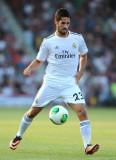 Isco en Real Madrid 1 568x780 Isco en Real Madrid