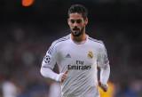 Isco lanza la puerta de salida del Real Madrid
