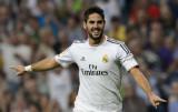 Manchester City Real Madrid objetivo