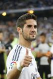 Realmadrid Hala Madrid Real Madrid