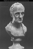 Busto de Ferenc Kazinczy Istvan Ferenczy WikiGaler...
