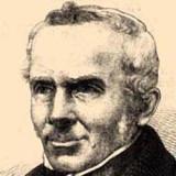 István istván