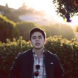 Ivan B Nuevas canciones Álbumes Noticias