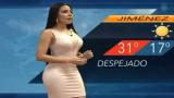 Gaby Luna contra Vianey Comparan 1 De Octubre 2013