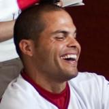 Ivan rodriguez 45 jugador de béisbol 12 ivan peris...