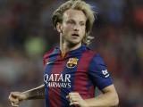 Ivan Rakitic El esperanzado Barça todavía puede ga...