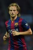 Ivan Rakitic, Ivan Rakitic, del FC Barcelona