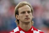 Ivan Rakitic puede ser el héroe de Croacia contra...