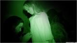 Ivy George Child Actriz Imágenes Imágenes Vídeos