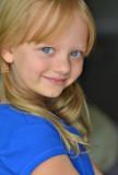 On imdbpro actress ver fotos oficiales