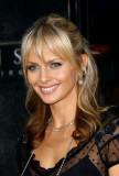 Izabella Scorupco Nació el 4 de junio de 1970 A mi...
