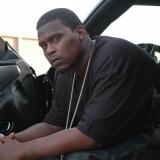Dawg Lil C ft Big Pokey Tarjetas de crédito