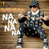 Na Na Na NA J Star Descargar Mp3 Song