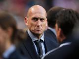 Jaap Stam se convertirá en manager de la Premier L...