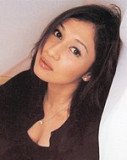Jacintha Abisheganaden nació el 3 de octubre de 19...