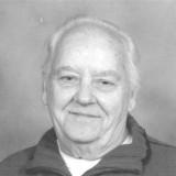 Jack Barnes Obituarios en Sarnia ON