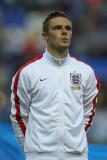 Jack Butland Jack Butland de Inglaterra representa...