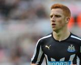 Análisis de la firma de Newcastle United Jack Colb...
