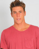 Jack Freestone Surf Rockstar