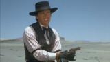 Bridging Ford y Antonioni con Jack Nicholson Monte...
