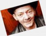 Sitio oficial de Jack Wild para el hombre Monday M...
