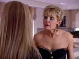 Beverly Hills 90210 La mamá perfecta Jackie