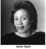 Jackie Taylor y Black Ensemble Theater anuncian el...